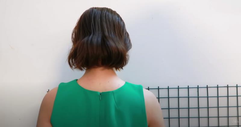 Bí kíp chăm sóc sau tẩy, nhuộm để có mái tóc xinh chơi Tết! - Hình 4