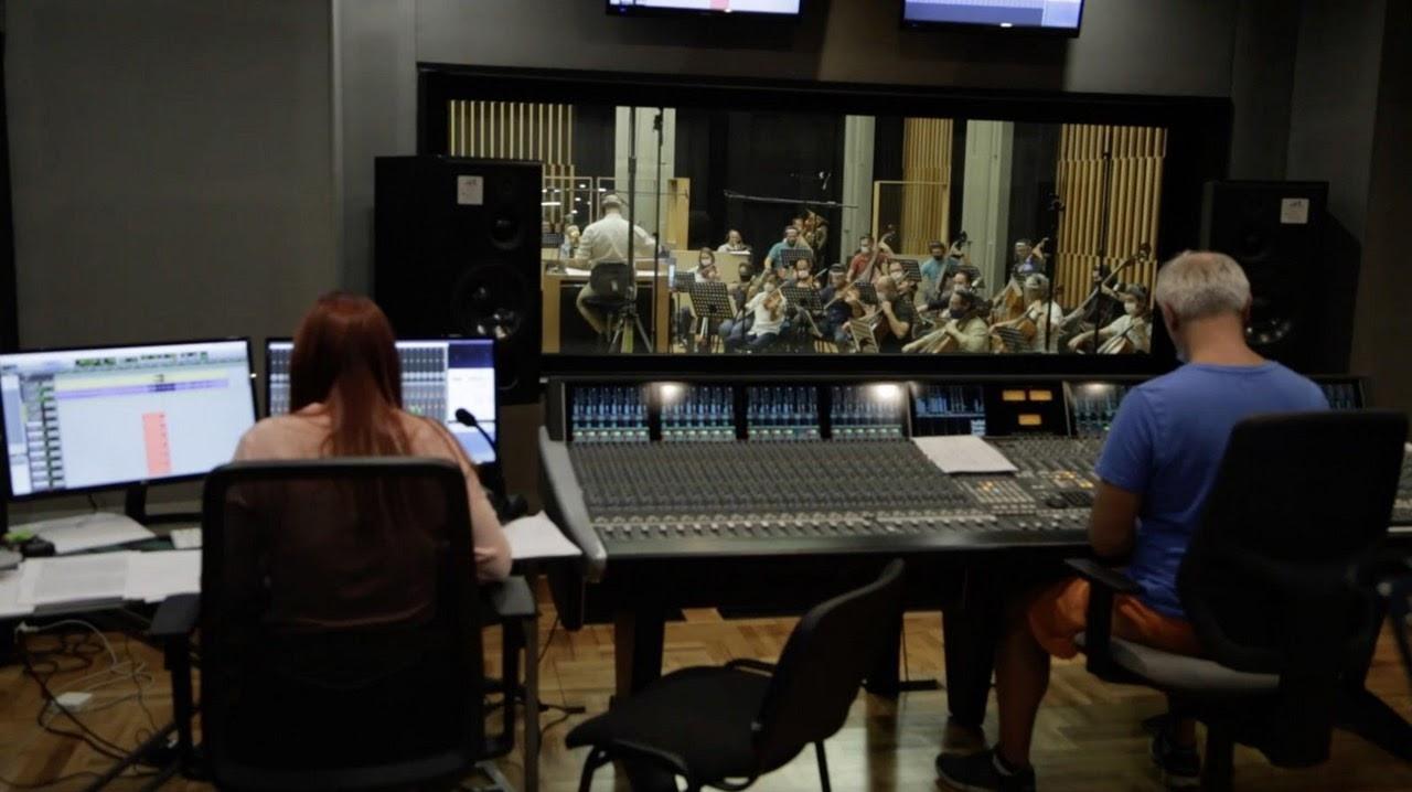 Nhạc sĩ Nguyễn Văn Chung nói gì trước nhạc phim 3 tỷ đồng của Sám Hối - Hình 3