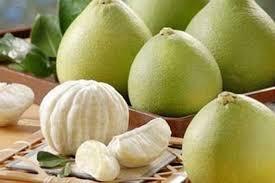 6 loại quả ăn vào buổi sáng quý hơn thần dược, không ăn phí một đời - Hình 3