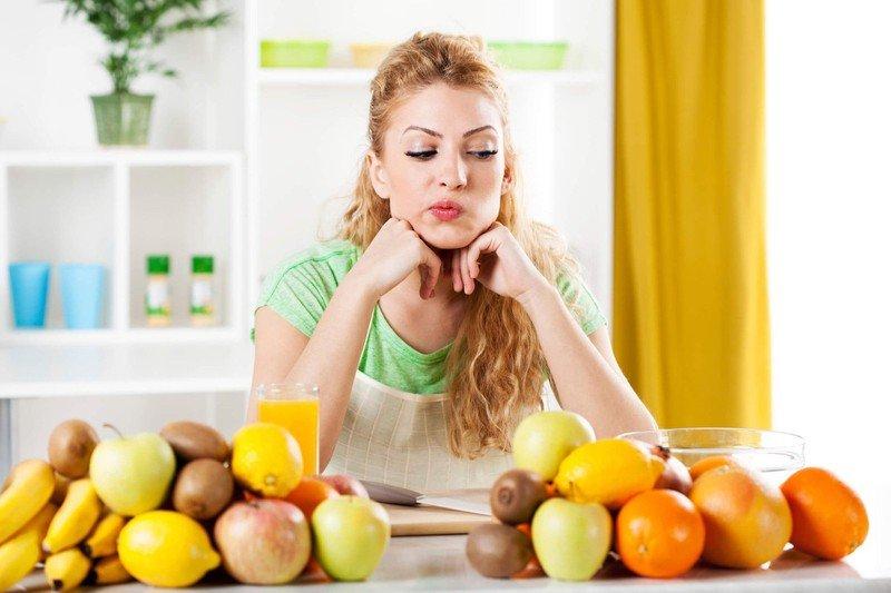 6 loại quả ăn vào buổi sáng quý hơn thần dược, không ăn phí một đời - Hình 1