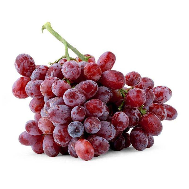 6 loại quả ăn vào buổi sáng quý hơn thần dược, không ăn phí một đời - Hình 7