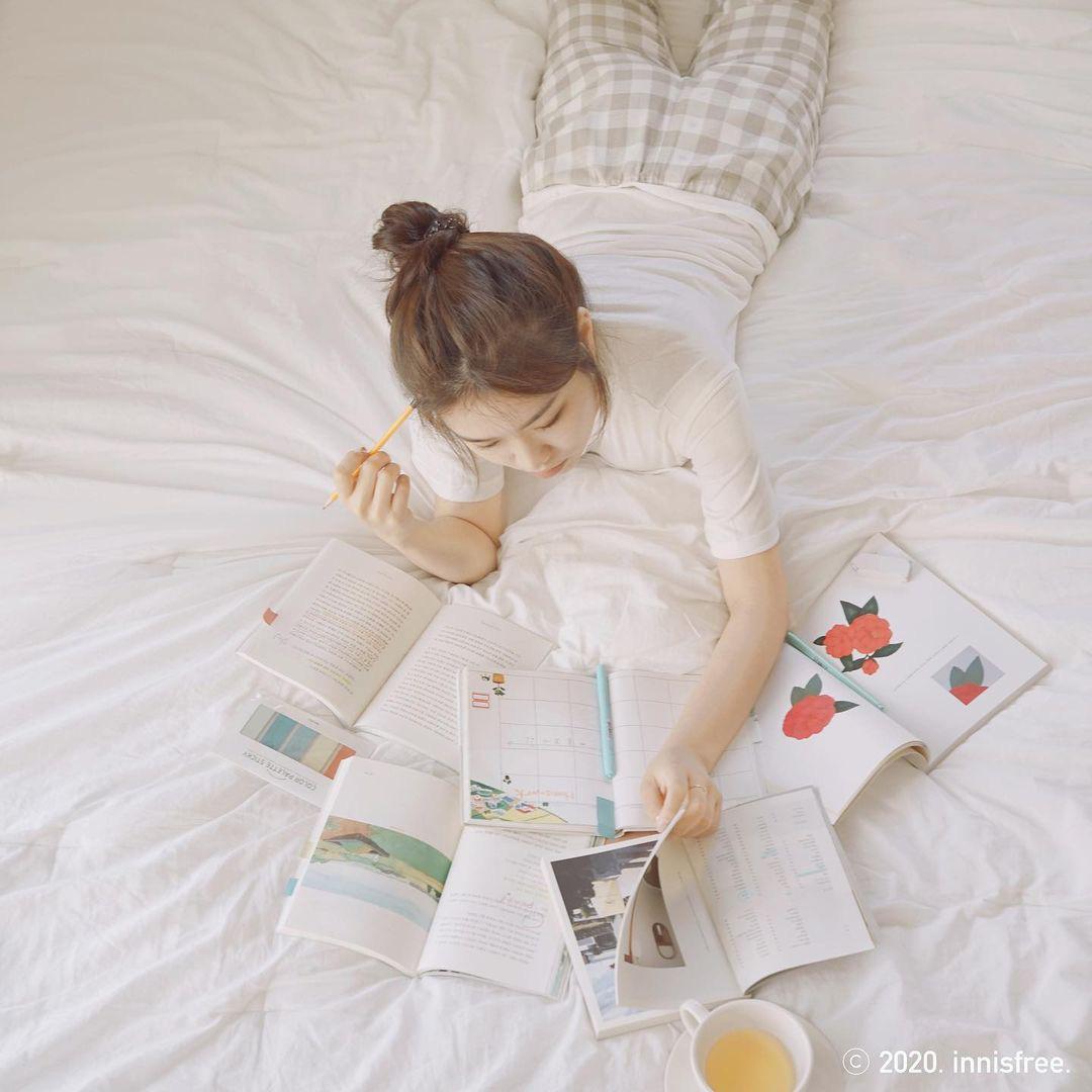 Chống lão hóa cho người thiếu ngủ: Chuyện không tưởng nay thành sự thật với thành phần trà đen lên men nổi tiếng - Hình 1