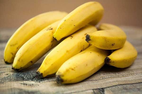 8 loại trái cây tốt cho làn da của phụ nữ, nên ăn mỗi ngày - Hình 6