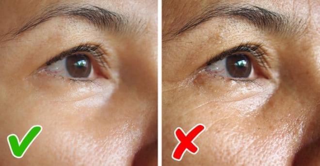 Điều gì có thể xảy ra với làn da của bạn nếu từ bỏ hoàn toàn việc uống cà phê? - Hình 3