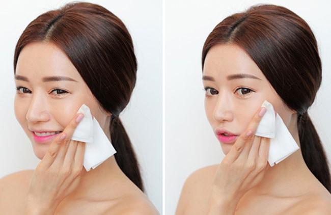Sản phẩm tẩy trang được yêu thích này lại đem tới hậu quả khôn lường cho da và môi trường - Hình 1
