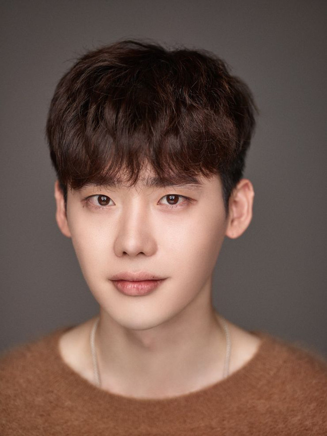 Giữa tranh cãi Ting Sang, Lee Jong Suk được mời đóng vai nam chính trong dự án phim hành động mới - Hình 1