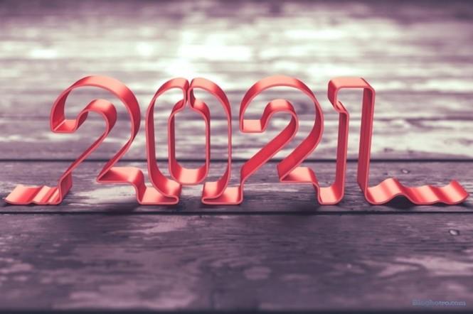 Kết thúc một năm nhiều biến động, điều gì chờ đợi 12 cung Hoàng đạo trong 2021? - Hình 4