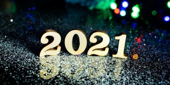 Kết thúc một năm nhiều biến động, điều gì chờ đợi 12 cung Hoàng đạo trong 2021? - Hình 6