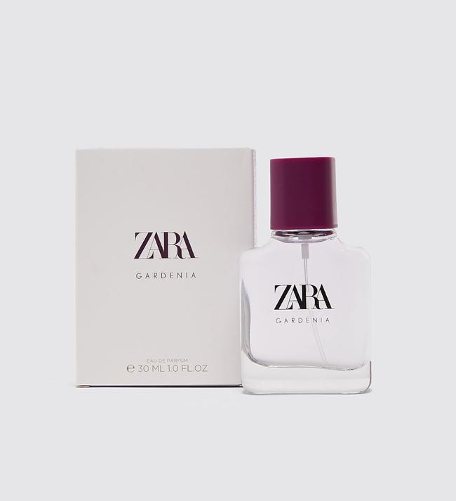 7 chai nước hoa giá trung bình chỉ 700k: Mùi hương không hề rẻ tiền mà cực sang, chị em sẽ muốn sắm ngay cho Tết Tân Sửu - Hình 3