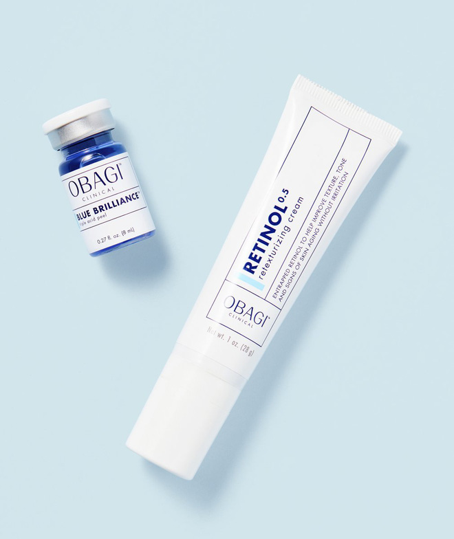 Bác sĩ da liễu khuyến cáo những thành phần mỹ phẩm tuyệt đối không dùng chung, không có tác dụng đã đành còn phá da mới đáng sợ - Hình 1