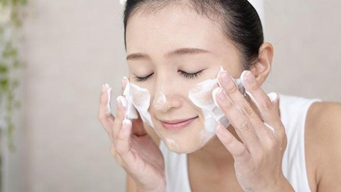 5 cách detox cực nhanh giúp bạn gái có được làn da trắng sứ, mềm mịn như nhung đón xuân về - Hình 2