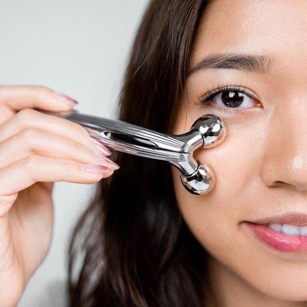 Vật bất ly thân giúp phụ nữ Nhật chăm sóc da không lão hóa - Hình 5