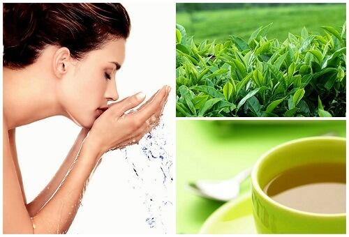 5 điều ít ai biết về trà xanh - Hình 4