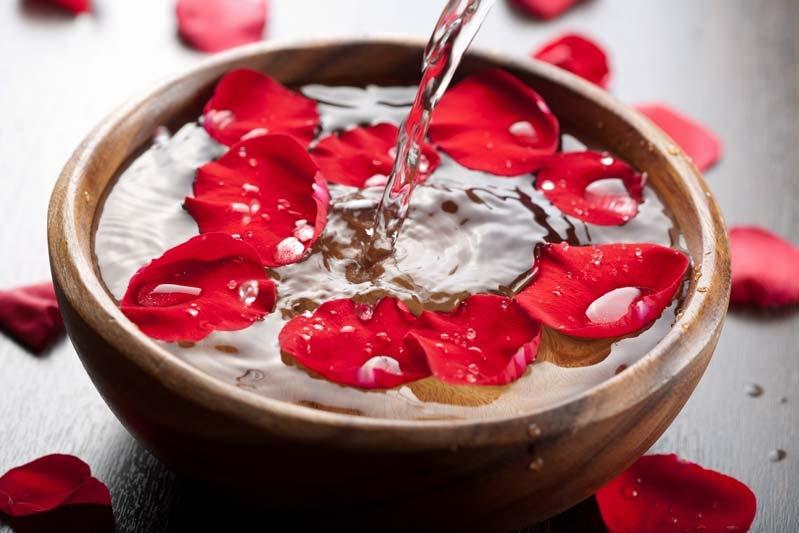 8 nguyên liệu thay thế sữa rửa mặt an toàn cho da - Hình 5
