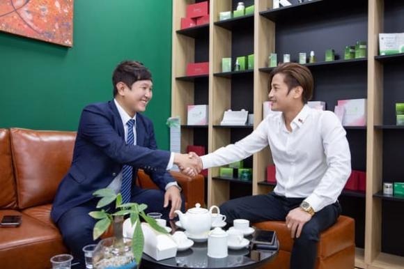 MQ Skin cơn sốt mỹ phẩm Hàn Quốc tại Việt Nam - Hình 1