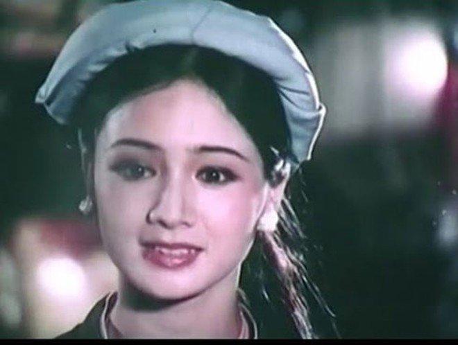 Nhan sắc vẹn toàn, thôn nữ hái chè một bước hớp hồn Chúa Trịnh trở thành mẫu nghi thiên hạ - Hình 3
