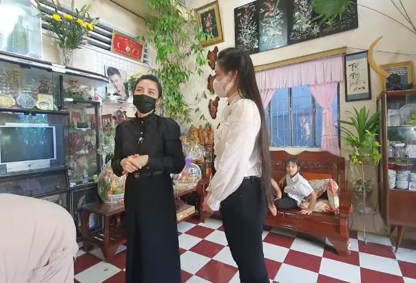 Vợ Vân Quang Long đăng status dài nói rõ chi tiết tiền phúng điếu và mối quan hệ với bố mẹ chồng sau lễ an táng - Hình 5