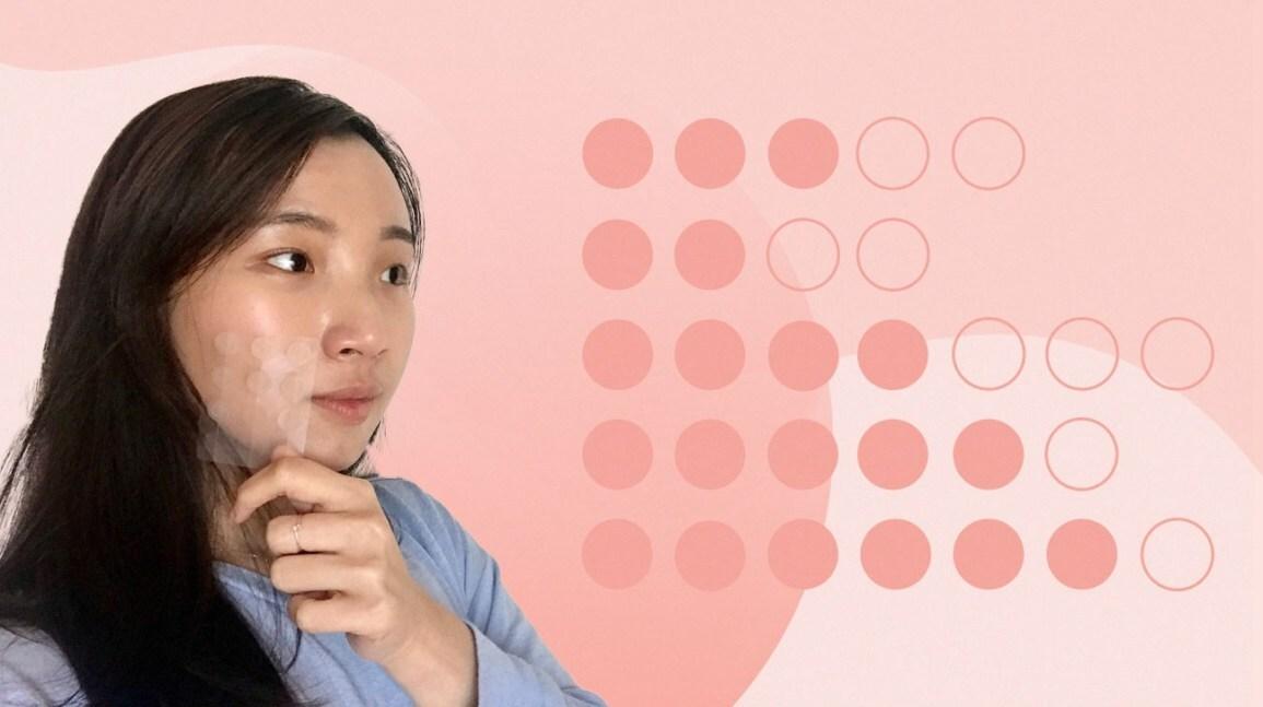 10 mẹo làm đẹp độc và lạ của phụ nữ Hàn - Hình 6