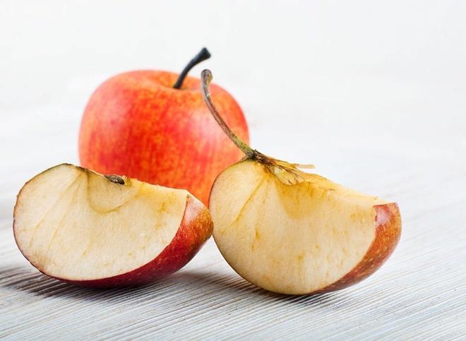 8 loại thực phẩm loại bỏ tình trạng hôi miệng - Hình 6