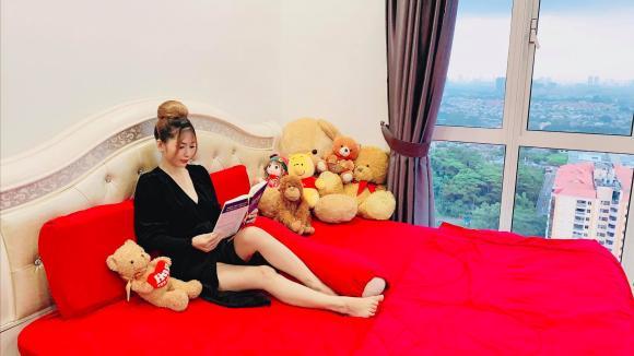 Doanh nhân Huỳnh Hồng Liên: Phải thực sự yêu cái đẹp thì mới tạo ra cái đẹp đích thực trong nghề Spa - Hình 1