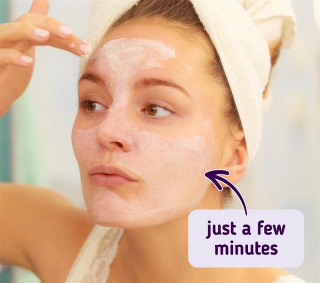 10 mẹo giúp giảm nám da, sạm da lành tính, hiệu quả - Hình 2