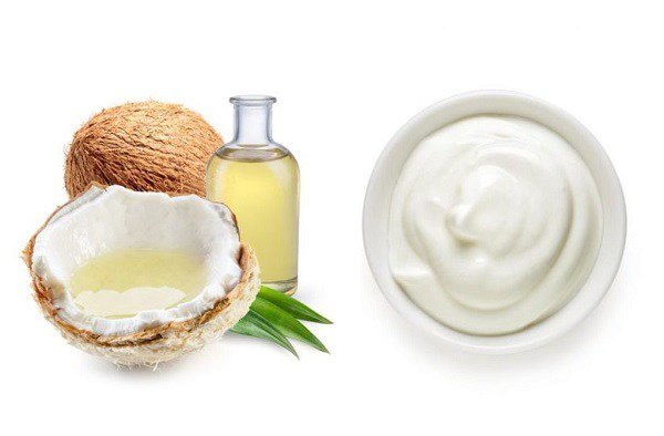 5 cách trị khô da mặt hiệu quả nhanh nhất để có làn da căng mướt - Hình 2