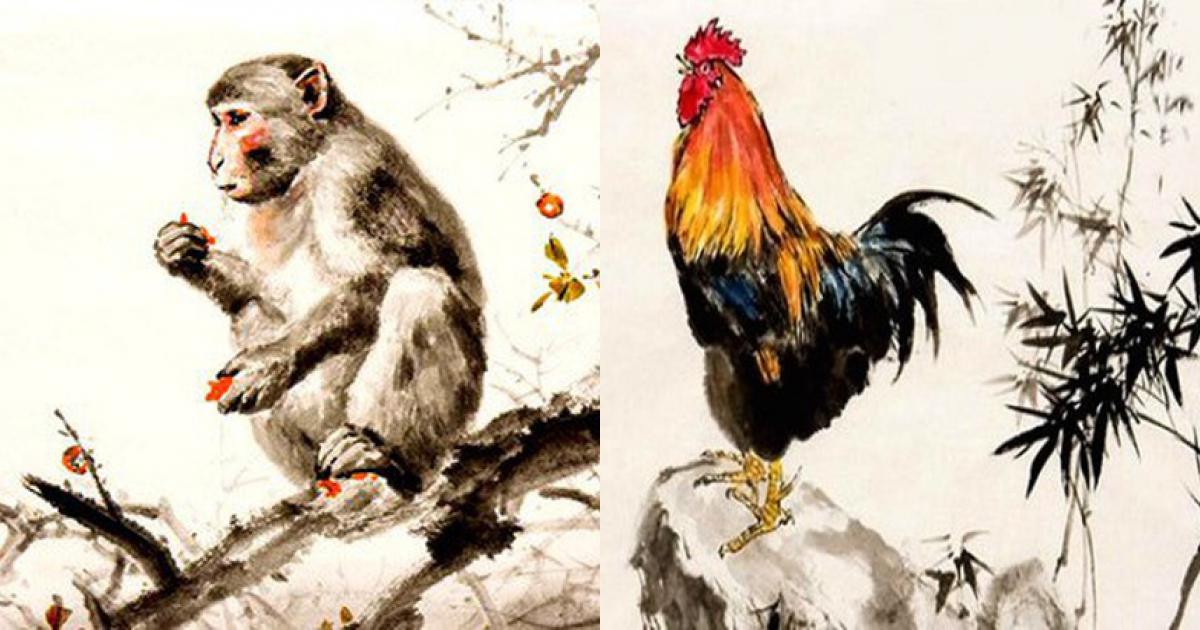Tuần đầu của tháng 2, 3 con giáp 'tẩm ngẩm tầm ngầm' mà tài năng vô biên, giàu có không phải bàn