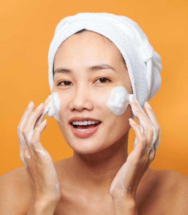8 mẹo chăm sóc da giúp bạn trẻ lâu - Hình 6
