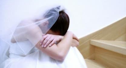 Đêm hôm cưới người vợ giả vờ say, nửa đêm nghe được cuộc nói chuyện của chồng cô vợ ly hôn ngay lập tức - Hình 3