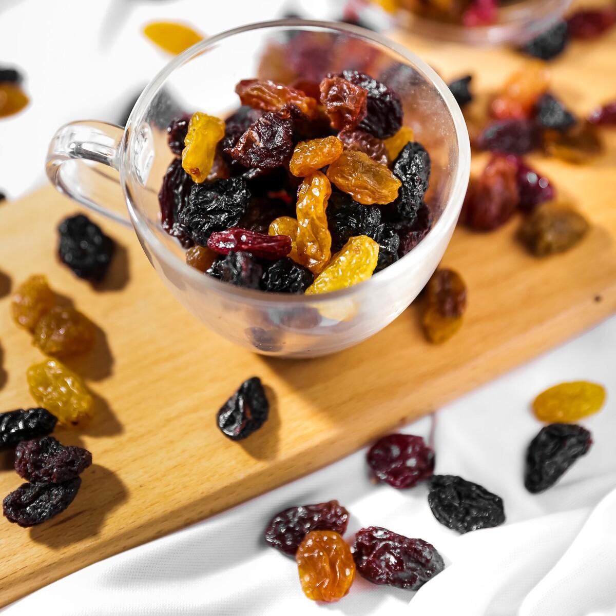 8 loại đồ ngọt vừa ngon miệng vừa giúp giảm cân - Hình 5