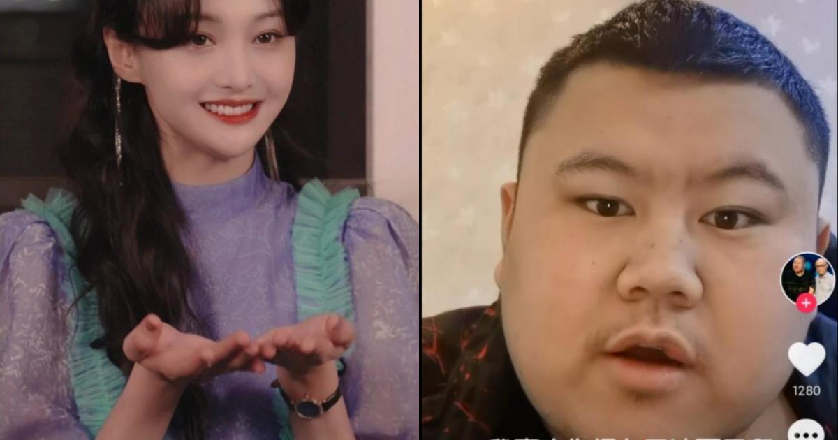 Thân bại danh liệt, Trịnh Sảng lại bất ngờ nhận được lời cầu hôn của nhân vật hot trên Weibo