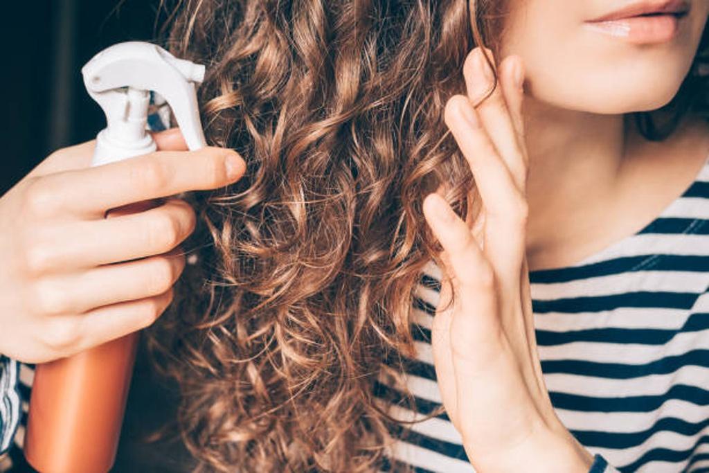 8 cách chăm sóc tóc đơn giản nhưng hiệu quả - Hình 3