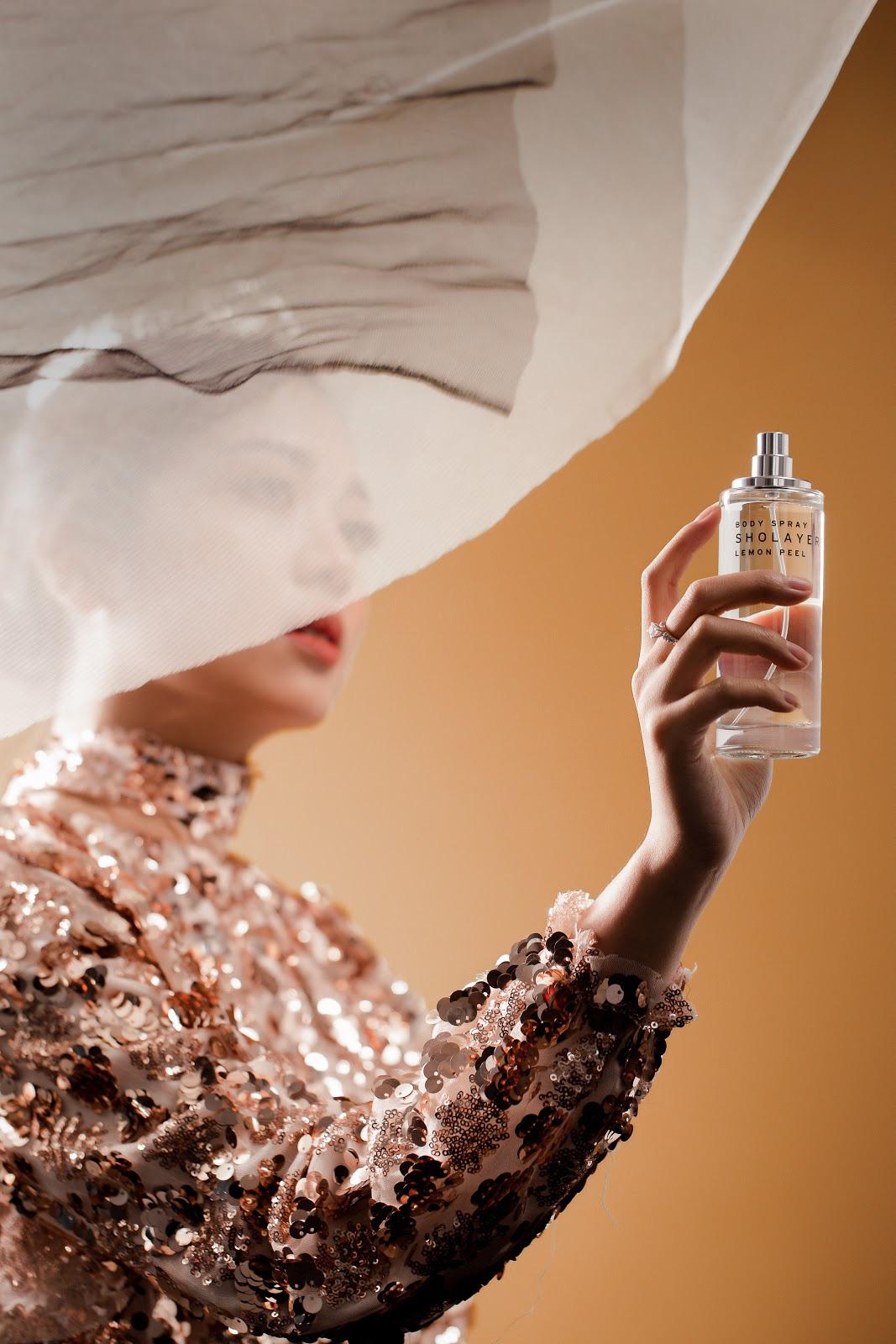 Học lỏm hội beauty blogger trend mới: Chọn mùi hương nước hoa tinh tế lại cực chill mùa Valentine - Hình 7