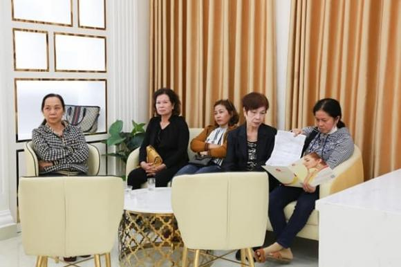 Người dân An Giang vui mừng đón khai trương Thẩm mỹ viện 5 sao đầu tiên của tỉnh - Hình 5