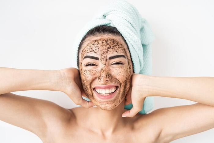 Thực hiện 7 bước chăm sóc da đơn giản này, lỗ chân lông rộng ngoác cũng se khít - Hình 3
