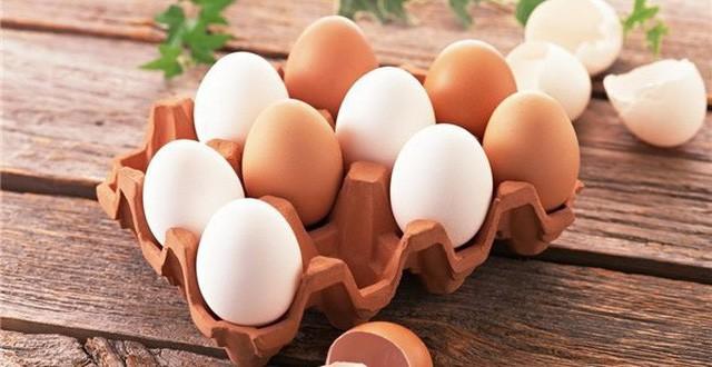 Top thực phẩm bổ sung collagen để có làn da căng bóng đón Tết - Hình 3