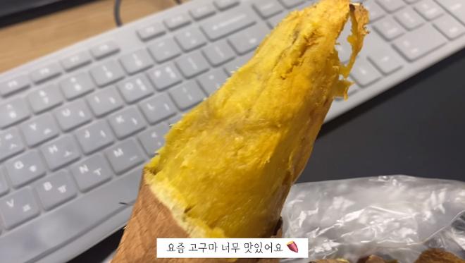 Vlogger Hàn Quốc chia sẻ tuyệt chiêu đánh bay mỡ bụng: giảm 3,5kg trong 5 ngày với chế độ ăn không bột mì - Hình 14