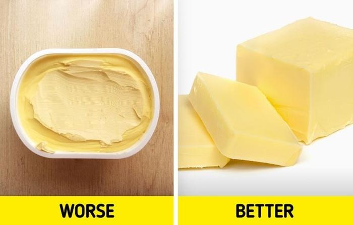 6 thực phẩm nên tránh nếu bạn không muốn hình thành nếp nhăn sớm - Hình 6