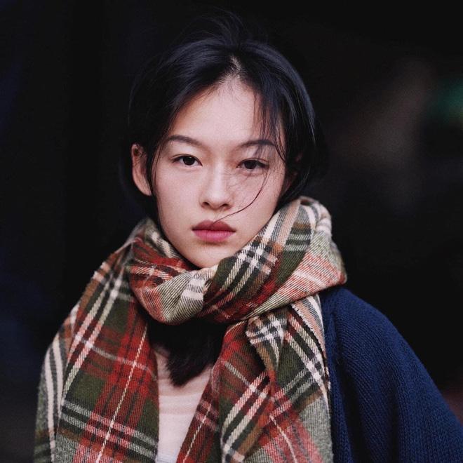 Cô gái Việt khiến truyền thông Trung Quốc dậy sóng vì gương mặt xinh đẹp: Một trải nghiệm đầy bất ngờ - Hình 6
