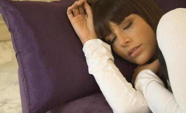 Cứ duy trì 3 không khi dậy sớm, 3 không trước khi đi ngủ đảm bảo sẽ khỏe mạnh sống lâu - Hình 5