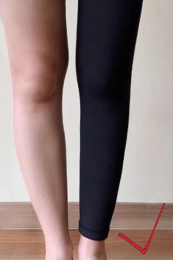 4 cách diện quần legging vừa sang vừa ấm của các tín đồ thời trang - Hình 5