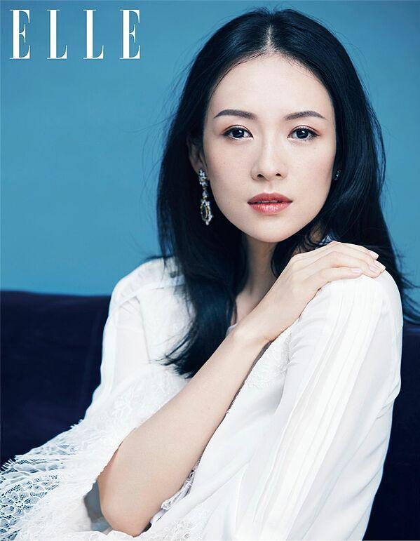 5 bí quyết trẻ lâu của phụ nữ Trung Quốc - Hình 1