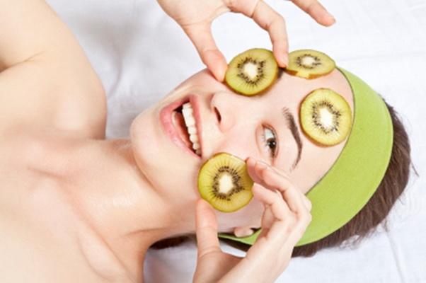 Mặt nạ trái cây - Hình 1