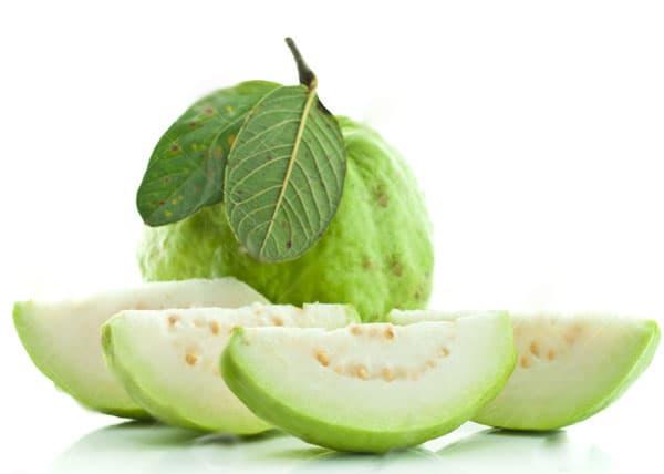 5 loại trái cây càng ăn nhiều càng trắng da - Hình 4