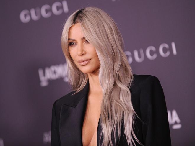 6 nguyên nhân khiến tóc bị bạc sớm - Hình 1