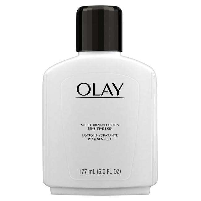 Bác sĩ hướng dẫn quy trình chăm da dầu chỉ với 5 sản phẩm để da căng bóng chứ không bóng nhẫy vào mùa Đông - Hình 2
