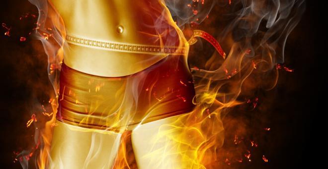 Những môn thể dục nào đốt cháy mỡ thừa tốt nhất? - Hình 3