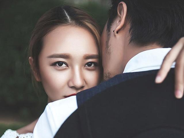 5 đặc điểm của phụ nữ sắc sảo khiến đàn ông vừa sợ vừa yêu điên cuồng - Hình 4