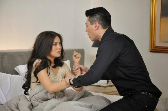 Phạm phải 4 sai lầm này, vợ chồng yêu thương đến mấy cũng dễ đưa nhau ra tòa ly hôn - Hình 3
