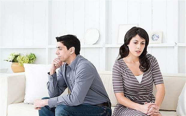 Phạm phải 4 sai lầm này, vợ chồng yêu thương đến mấy cũng dễ đưa nhau ra tòa ly hôn - Hình 1